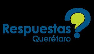 Logo_Respuestas-02