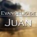juan_eva