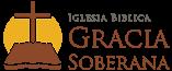 Iglesia Bíblica Gracia Soberana